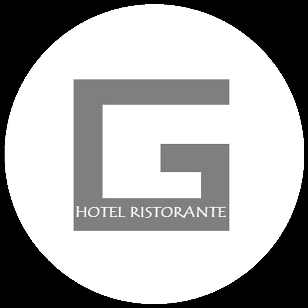 hotel-Garden_-massimo-balduzzi