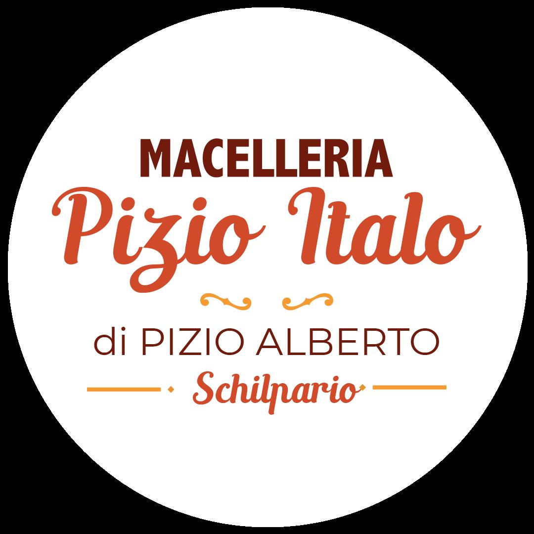 macelleria-pizio-alberto_-massimo-balduzzi