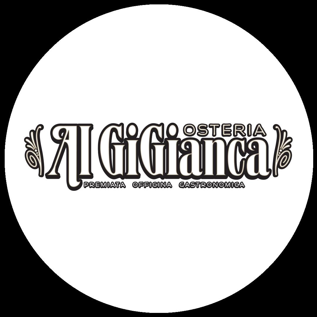 osteria-al-gigianca_-massimo-balduzzi