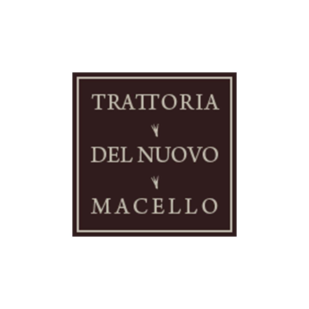 marcello_massimobalduzzi