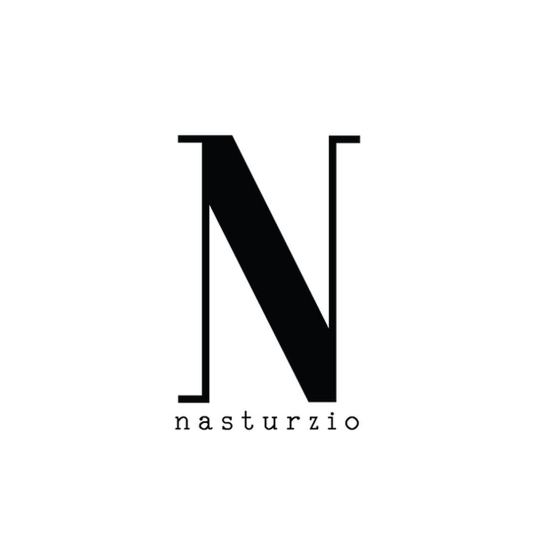 nasturzio_massimobalduzzi