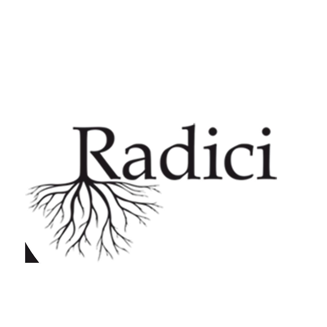radici_massimobalduzzi